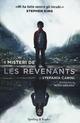 I  misteri de Les Re