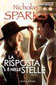Libro La risposta è nelle stelle Nicholas Sparks