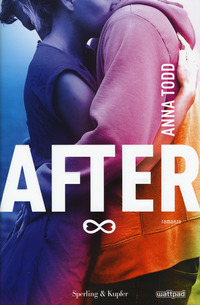After. Vol. 1