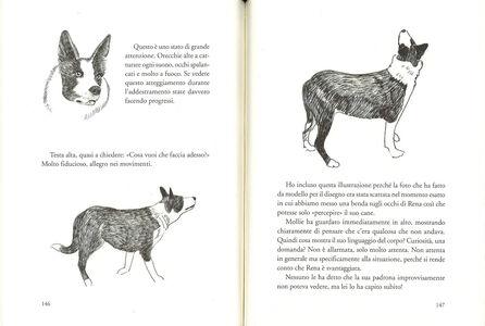 Libro Fai felice il tuo cane Graeme Sims 4
