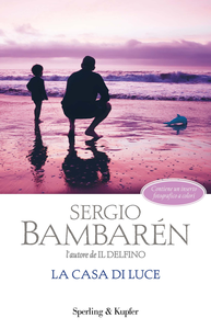 Libro La casa di luce Sergio Bambarén