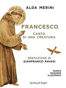 Voluntariadobaleares2014.es Francesco. Canto di una creatura Image