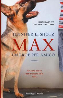Max. Un eroe per amico.pdf