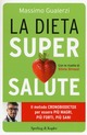dieta supersalute
