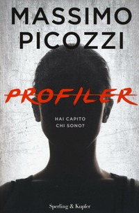 Profiler - Picozzi Massimo - wuz.it