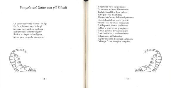 Foto Cover di La religione gattolica. La saggezza millenaria dei maestri felini, Libro di Daniela Maddalena, edito da Sperling & Kupfer 0