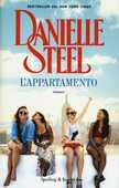 Libro L' appartamento Danielle Steel
