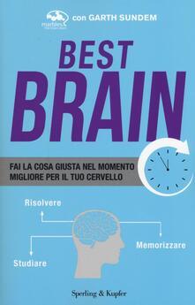 Milanospringparade.it Best brain Image