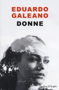 Donne - Galeano Eduardo - wuz.it