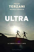 Libro Ultra Folco Terzani Michele Graglia