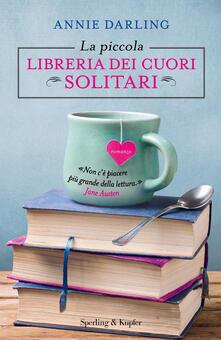 Voluntariadobaleares2014.es La piccola libreria dei cuori solitari Image