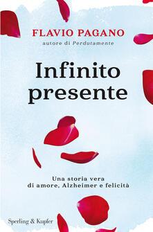 Infinito presente.pdf