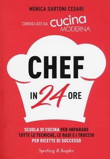 Voluntariadobaleares2014.es Chef in 24 ore Image