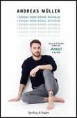Libro I sogni non sono nuvole Andreas Muller
