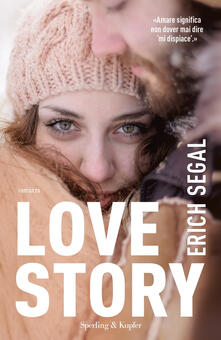 Luciocorsi.it Love story Image