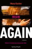 Libro Begin again. Vol. 1 Mona Kasten