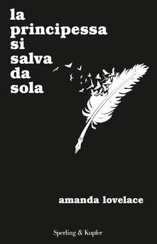 Voluntariadobaleares2014.es La principessa si salva da sola Image