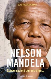 Nelson Mandela. Conversazioni con me stesso.pdf