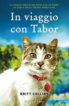 Listadelpopolo.it In viaggio con Tabor Image