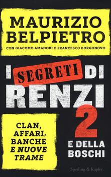 I segreti di Renzi 2 e della Boschi.pdf