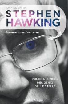 Stephen Hawking. Pensare come luniverso.pdf
