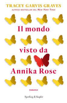 Il mondo visto da Annika Rose.pdf
