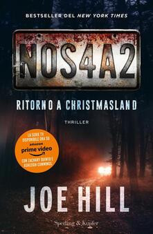 NOS4A2. Ritorno a Christmasland.pdf