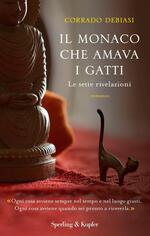 Il monaco che amava i gatti. Le sette rivelazioni