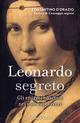 Leonardo segreto. Gl