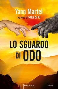 Ebook sguardo di Odo Martel, Yann