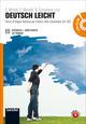 Deutsch leicht. Corso di lingua tedesca. Kursbuch-Arbeitsbuch-Fundgrube. Con espansione online. Con LibroLIM. Con DVD-ROM. Vol.1