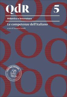 Le competenze dellitaliano.pdf