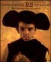 Capolavori dell'800 napoletano. Dal Romanticismo al verismo. Dalla Reggia di Capodimonte alla Villa Reale di Monza. Catalogo della mostra (Monza, 1997)