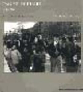 Pagine di diario. Parigi. Catalogo della mostra (Alia, 30 ottobre-30 novembre 1999)