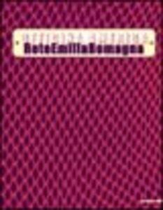 Libro Officina America. Rete Emilia-Romagna