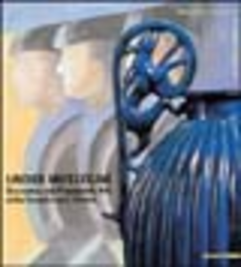 Libro Under Mussolini. Ediz. inglese