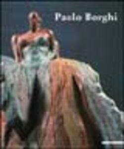Libro Paolo Borghi Giorgio Cortenova , Carlo Chenis , Edward Lucie Smith