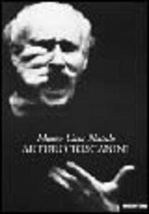 Foto Cover di Museo casa natale Arturo Toscanini, Libro di  edito da Mazzotta