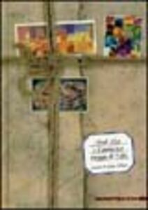 Libro Paul Klee e il fantastico viaggio di Felix Gina Abbati