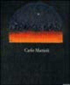 Libro Carlo Mattioli. Catalogo della mostra (Parma, 20 novembre 2004-30 gennaio 2005)