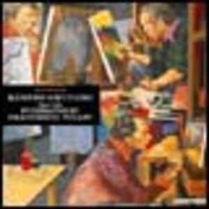 Libro Renato Guttuso. Opere della Fondazione Pellin. Catalogo della mostra (Milano, 27 gennaio-6 marzo 2005. Roma, 16 marzo-5 giugno 2005) Enrico Crispolti