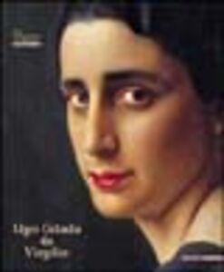 Foto Cover di Ugo Celada da Virgilio. Catalogo della mostra (Milano, 5 maggio-19 giugno 2005), Libro di Silvia Pegoraro, edito da Mazzotta