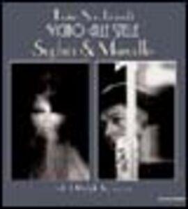 Libro Vicino alle stelle. Sophia & Marcello Tazio Secchiaroli , Tatiana Agliani