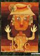 Klee. Teatro magico. Catalogo della mostra di Milano (26 gennaio-26 aprile 2007)