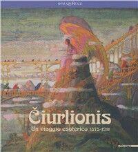 Ciurlionis