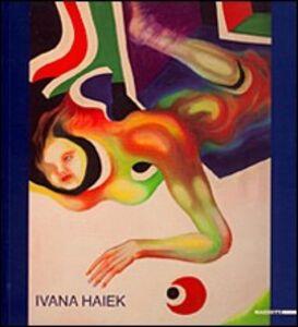 Haiek Ivana