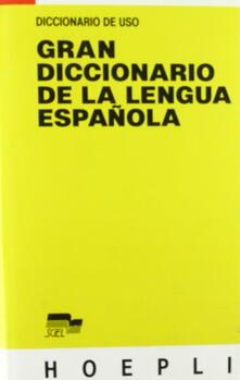 Gran diccionario de la lengua espanola.pdf