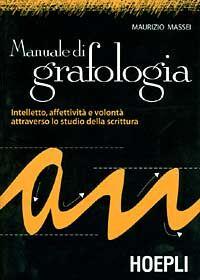 Manuale di grafologia