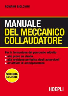 Manuale del meccanico collaudatore.pdf