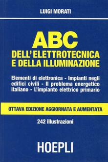 ABC dellelettrotecnica e della illuminazione.pdf